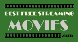 Best Free Streaming Movies
